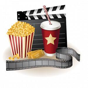 moviesforever