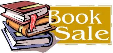Book Sale 4