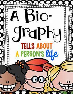 biography2